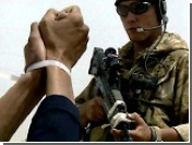 """США сообщают о задержании в Ираке одного из местных лидеров """"Аль-Каиды"""""""