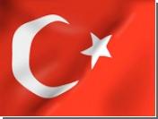 Турция отрицает причастность к программе тайных тюрем ЦРУ