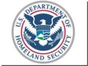 В Министерство национальной безопасности США пускают по поддельным документам