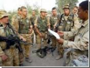 New York Times: до конца 2007 года США выведут из Ирака до 21 тыс. военнослужащих