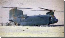 Американцы уничтожили десятки боевиков на юге Афганистана