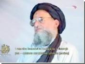 """Аль-Завахири призвал отмстить за убитого лидера """"Аль-Каеды"""" в Ираке"""