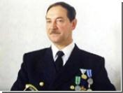 Командующий вооруженными силами Латвии ушел в отставку из-за гибели двух парашютистов