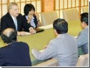 США и Япония заключили новый пакт по противоракетной обороне