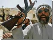 Суннитские группировки Ирака готовы сложить оружие