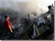 """В секторе Газа уничтожен боевик """"Исламского джихада"""""""