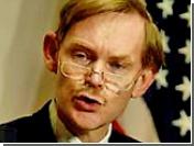 Роберт Зеллик уходит в отставку с поста первого замгоссекретаря США