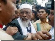 """В Индонезии вышел на свободу духовный лидер """"Джемаа Исламия"""""""