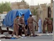 В Саудовской Аравии за последнее время арестованы 44 члена террористической сети