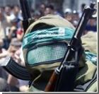 При взрыве автомобиля в Газе погиб член боевого крыла движения ХАМАС