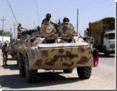 Румынский контингент покинет Ирак к декабрю