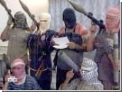 Похищенные в Ираке военнослужащие США убиты