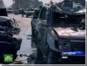 В иракском городе Махмудия взорвана машина - погибли семь и ранены 15 человек