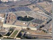 Пентагон намерен просочиться в социальные сети