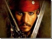 Количество пиратских атак на море увеличилось втрое