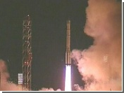 Первый казахстанский спутник выведен на заданную орбиту