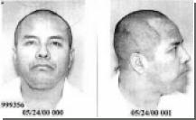 """В Техасе казнен """"железнодорожный убийца"""""""