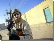 Морских пехотинцев США будут судить за убийство иракца