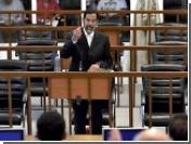 Новый судебный процесс на Хусейном начнется 21 августа. Саддам уверен, его не казнят