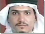"""США представили фотографии нового лидера иракской """"Аль-Каеды"""