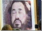 """""""Аль-Каида"""" готовит теракты в Израиле, Иордании и Египте"""