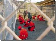 Трое заключенных Гуантанамо покончили жизнь самоубийством