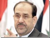 Правительство Ирака готовит амнистию боевиков