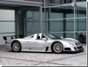 На DaimlerChrysler подают в суд - Mercedes за 1,7 млн долларов разваливается на ходу (ФОТО)