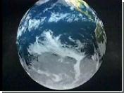 Ученые взялись за составление плана охлаждения Земли