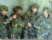Улицы Нового Орлеана будет патрулировать Национальная гвардия