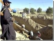 """В Пакистане исламисты захватили город и попытались запретить в нем """"немусульманские"""" порядки"""