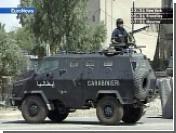 Итальянский контингент в Ираке сокращен на 1000 человек - до 1600 солдат