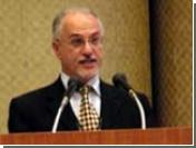 Ирак обвинил Иран в пособничестве контрабандистам
