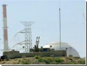 Иран надеется на компенсации за задержку строительства АЭС в Бушере