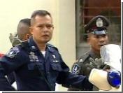 В Таиланде в ДТП попал автобус со школьниками: шесть погибших, 19 раненых