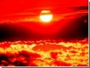Конец ХХ века признан самым жарким периодом за 400 лет