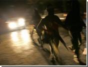 ВВС Израиля нанесли удар по Исламскому университету Газы