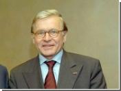 Глава ПАСЕ прорвет изоляцию Белоруссии