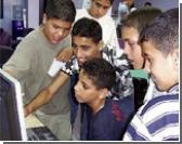 Арабские хакеры отомстили Израилю за операцию в секторе Газа