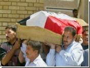 В Ираке убиты пятеро похищенных рабочих