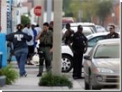 Арестованным за подготовку терактов в США предъявлены обвинения