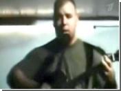Американский морпех спел песню о том, как хорошо убивать иракцев