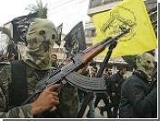 """""""Бригады мучеников Аль-Аксы"""" утверждают, что обладают химическим и биологическим оружием"""