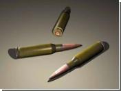 Цены на боеприпасы в Ираке снизились в пять раз