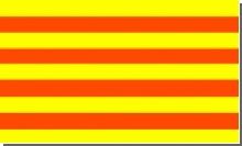 Каталонцы выступили против корриды