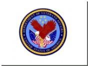 Информация о миллионах американских ветеранах возвращена нетронутой