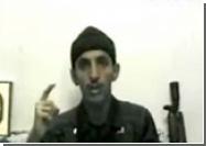 """20 смертник """"Аль-Каеды"""" рассказал на видео о теракте 11 сентября"""