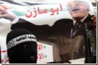 Иззеддин аль-Кассам против мучеников аль-Аксы