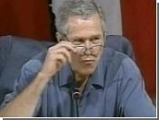 The Washington Times: Бушу пришло время понять российскую версию демократии