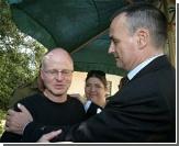 Похищенного израильского солдата не удалось освободить с помощью переговоров